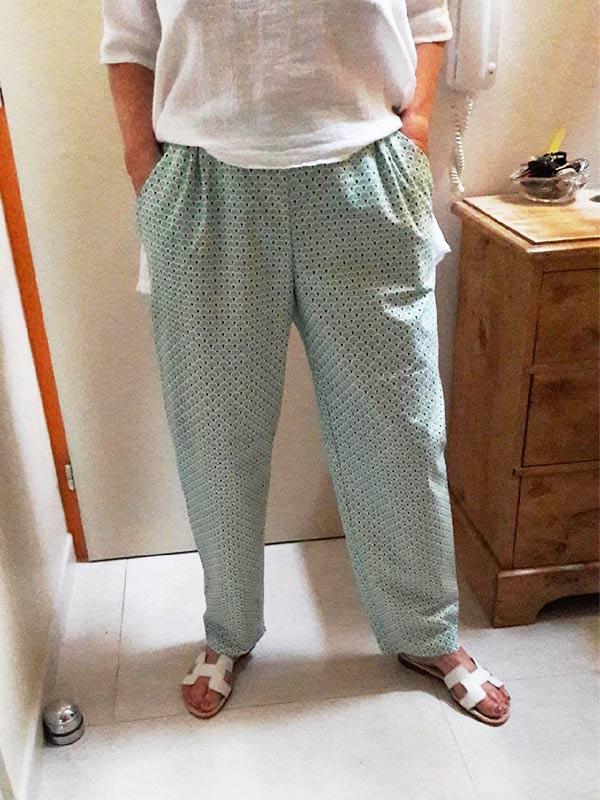 pantalon-imprime