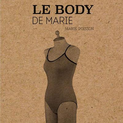 marie-poisson-livre-body-colette-couture