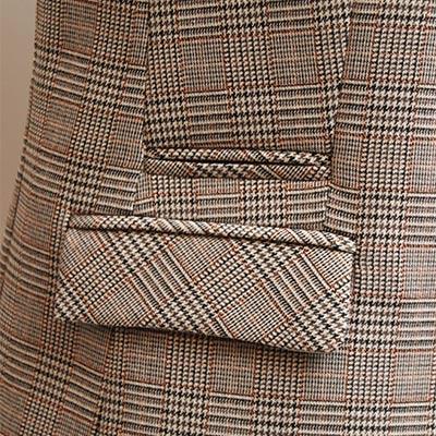 poches-colette-couture