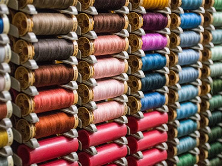 cours-techniques-avancees-colette-couture-400x300