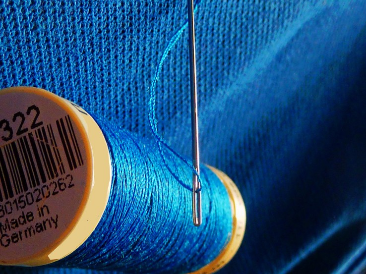 yarn-2358549_1920